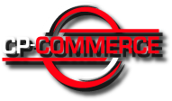 CounterPoint Commerce - eCommerce Integration