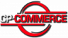 CP Commerce Logo Trans